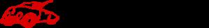 Dent Poppers Logo
